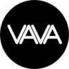 VAVA Projects