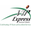 VIP Express Tourism Limited