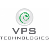 VPS Technologies Limited