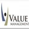 Value Edge Management Services Limited Provides