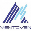 Ventoven Limited