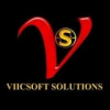 Viicsoft