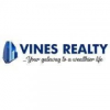 Vines Realty Afrique Limited