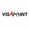 Visapoint Travel
