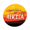Welcome2Africa