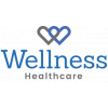 Wellness Healthcare Limited