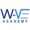West African Vocational Education (WAVE)