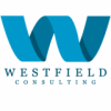 Westfield Consulting Limited