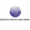Weststar Vehicle Care Limited