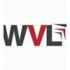 Whitfield Ventures Limited