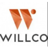 Willco Property Management