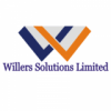 Willers Solutions Limited
