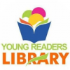 Young Readers Library