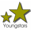 Youngsters Foundation
