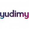 Yudimy Services Limited