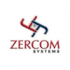 Zercom Systems Nigeria Limited