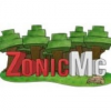 ZonicMe Limited