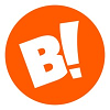 Big Lots Stores, Inc
