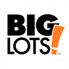 Big Lots Stores, Inc.