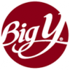 Big Y Foods, Inc.