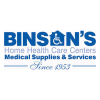 Binson's Home Health Care Centers