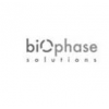 Process Engineer - BioPhase Solutions - null