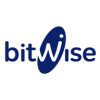 Bitwise Group