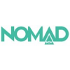 Nomad Now