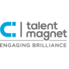 Talent Magnet - Digital Recruitment