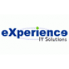 eXperience IT Solutions