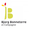Stage coordinateur transport H/F