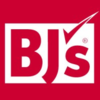 BJ's Wholesale Club,Inc.