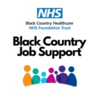 Black Country Job Support