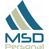 MSD Personal