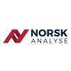 Norsk Analyse AB