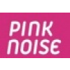 Pink Noise AB