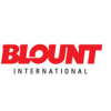 Blount International