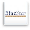 Blue Star Resort