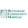 Bluegrass Community Hospital