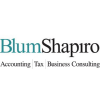 Blum Shapiro & Co, P.C.