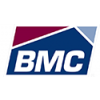 BMC Stock Holdings