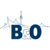 B&O Group