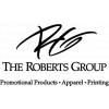 THE ROBERTS GROUP