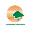 Bolingbrook Park District