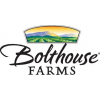 Bolthouse Farms, Inc