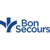 Bon Secours Health System, Inc