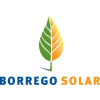Borrego Solar, Inc.