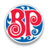Boston Pizza French Canadian