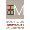 Boutique Hospitality Management ·