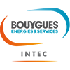 Bouygues Energie & Services InTec